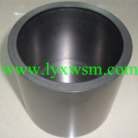 clay graphite crucible pot for sale
