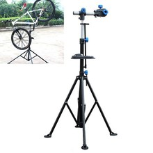 Bike stand Storage iron Bike stand Metal bicycle Rack for display and repairing