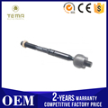Autoonline Steering Tie Rod 45510-33011 For Toyota