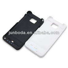 external case for samsung galaxy s2 i9100