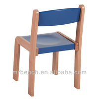 wooden baby cradle and table chair
