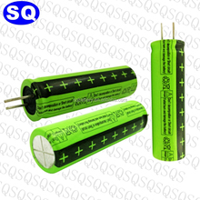 3.7V lithium ion battery 18650 for electronic tools and Ebike