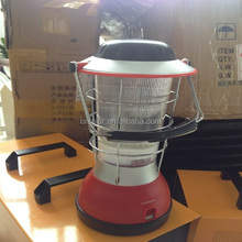 Solar Lanterns Lamp, Solar Lanterns systems PV Panel, with radio+With phone charger