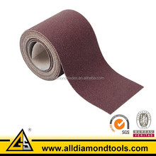 Sand Belt or Polishing Abrasive (Sanding Tools)