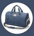 Waterproof Duffel Bags Sports Gym Tote, Wholesale Luggage Bags Cases Travel Holdall Shoes Pocket