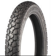 wholesale motorcycle tyre and tube high quality