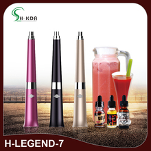 best and smooth e hookah with exclusive design