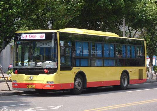 bus <strong>p10</strong> outdoor led display panel 24v