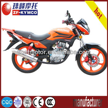Cheap sports new motorcycles for sale in china(ZF150-10A(III))