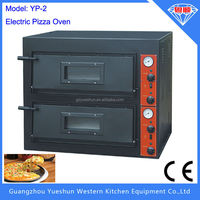High quality popular automatic pizza making machine