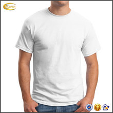Ecoach OEM Wholesale Customized Logo Men Workout Performance t shirt