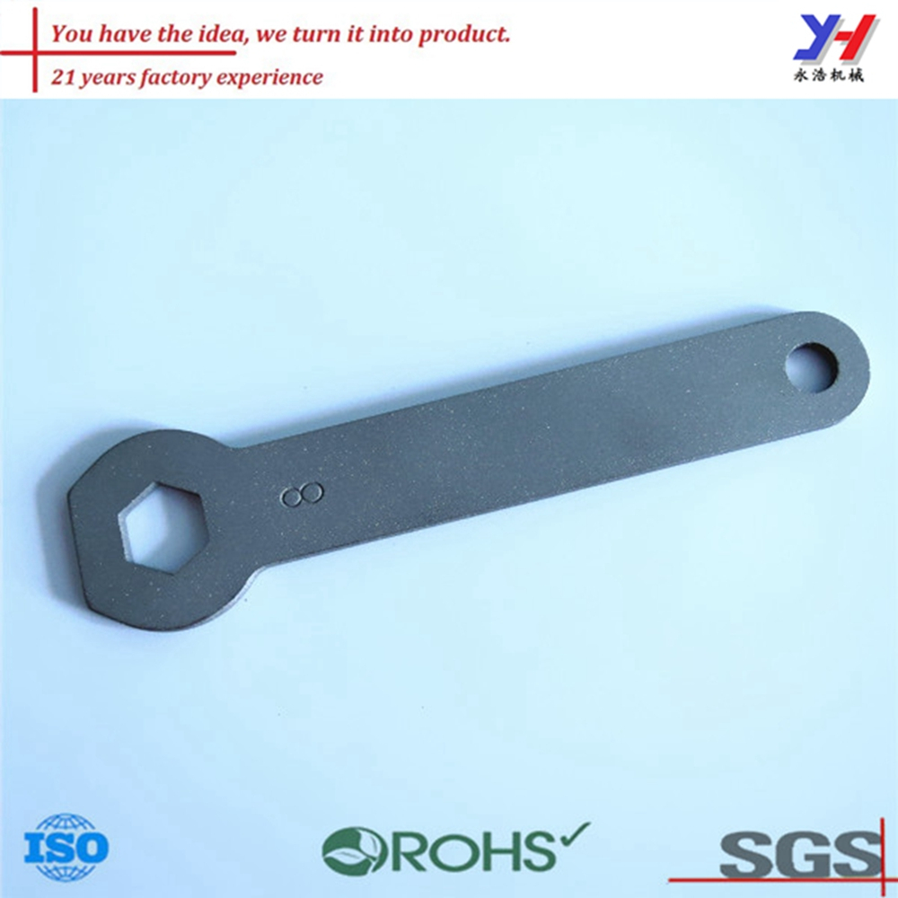 custom fabrication of hardware item,all kinds of hardware tools as your drawings or samples