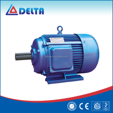 Three Phase Low Voltage Ac Induction Motor