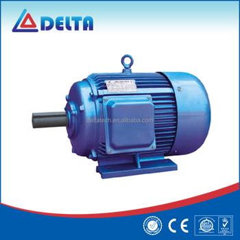 Three Phase Low Voltage Ac Induction Motor Buy Ac Motor