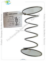 2.3mm wire mattress spring unit