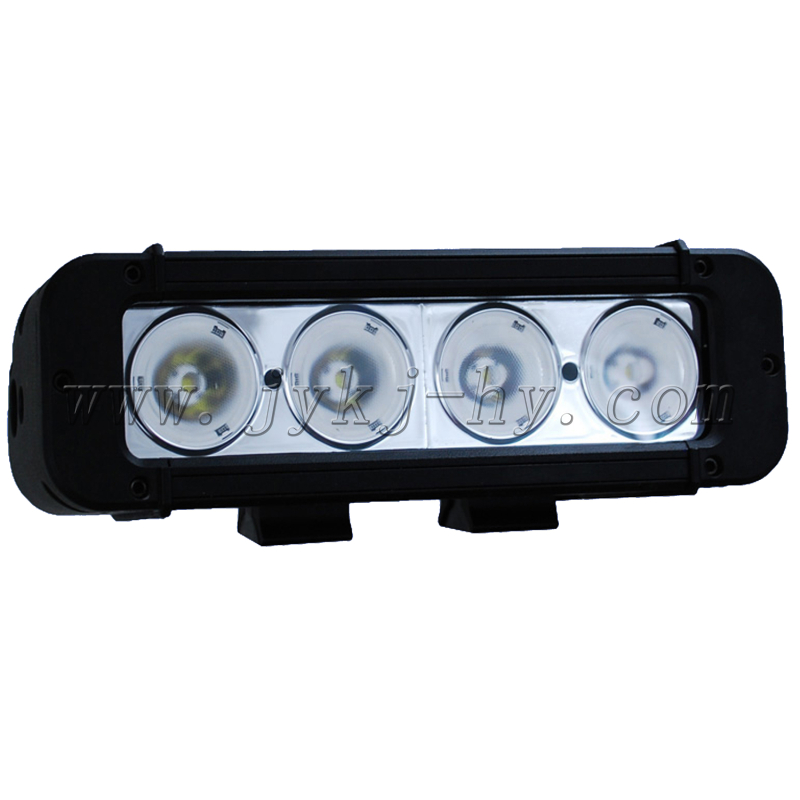New product small led bar light auto led light for trucksuvcar jy 6101g aloadofball Choice Image