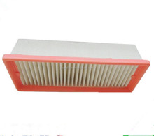 Hebei Factory price Car air filter 8200985420