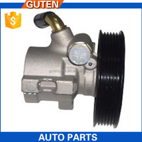 OEM: 400765 9602201480 26014092 Guten top hot power steering pump repair kit