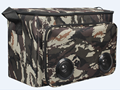 Outdoor OEM Large cooler bag custom