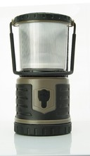 camping waterproof led light , camping waterproof led lantern
