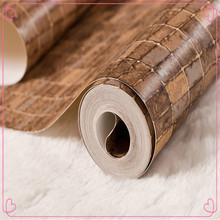 Buy Wallpaper Good price beautiful luxury 3d bamboo wallpaper for home decoration