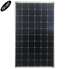 12v 280w pv solar panel pakistan lahore 260w 250w modules