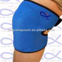 knee support as seen on tv/waterproof knee support