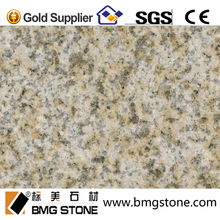 China shangdong rust copper canyon granite slab