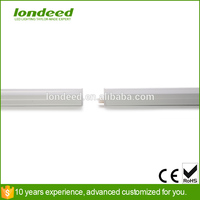 New Arrival 1200mm 16w Integrated T5 LED Tube Lamp