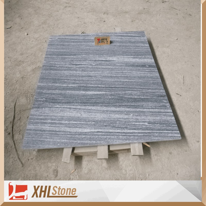 Hot sale Flamed Grey Granite for House Unique Design