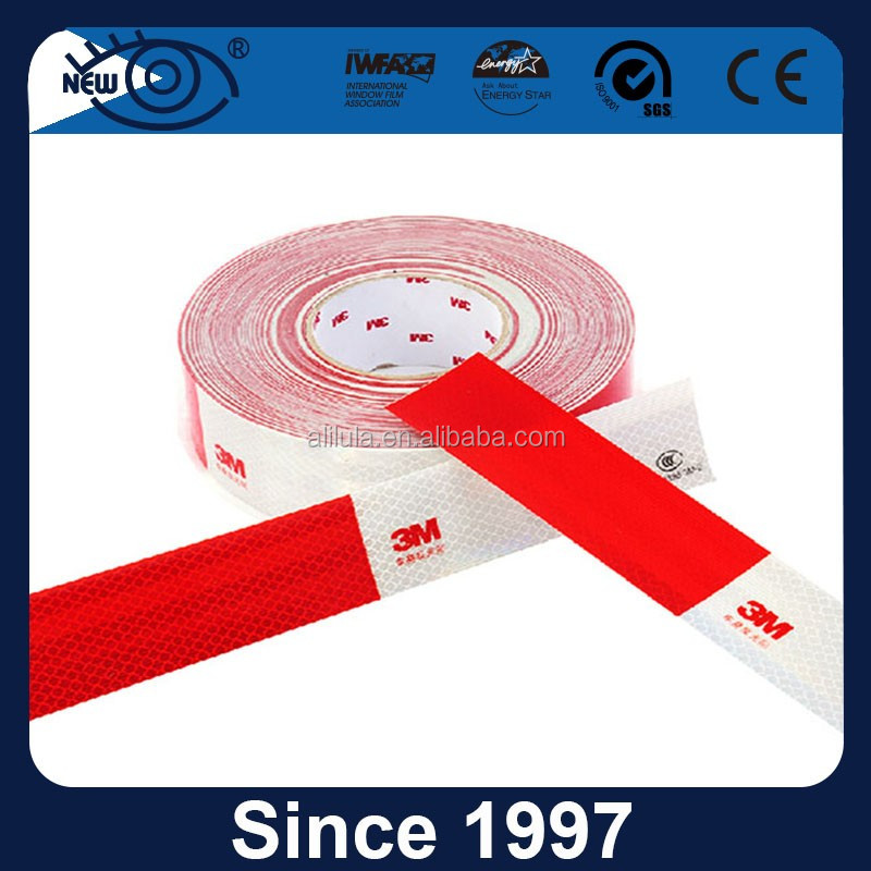 car stickers stripes tape reflective