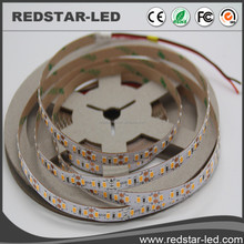 led strip light 2835 60d <strong>rgb</strong> 12v
