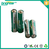hot chinese product 1.5v lr03 aaa alkaline battery with cheap price