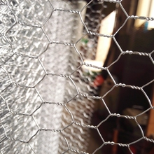 Cheap chicken wire, high quality, low price ( Anping factory, 22 years )