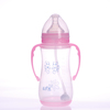 Best Selling Pp Material Baby Milk