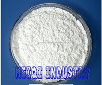 high efficient Chemicals aluminum phosphate solubility for making paints