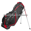 popular customize golf stand bag
