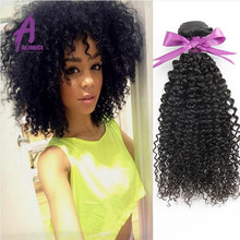 Virgin Indian Human Hair Wholesale Distributors,Natural Curly Human Hair