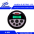 Factory manucfacture marine mp3 player with USB Input AUX Input FM AM