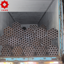 q235 q345 api 5l penstocks for hydropower 265mm ssaw steel pipe