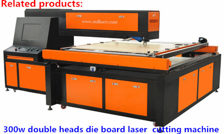 Multifunction cnc automatic steel rule bender for die making
