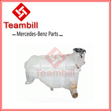remote control car parts for mercedes w201 expansion tank 1245001749