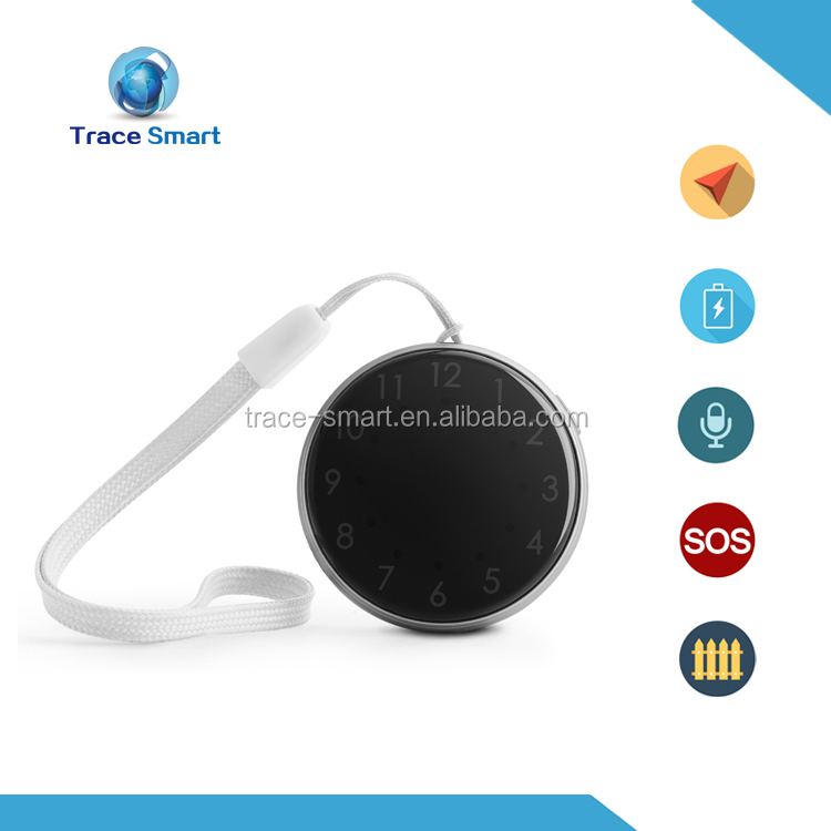 gps tracker/wheelchair gps tracker/smallest gps tracker for person animal with real time web online
