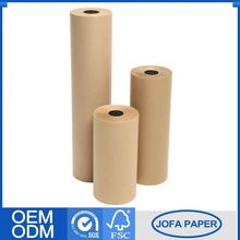 Professional Factory Supply Paper Mill & Kraft Company Limited