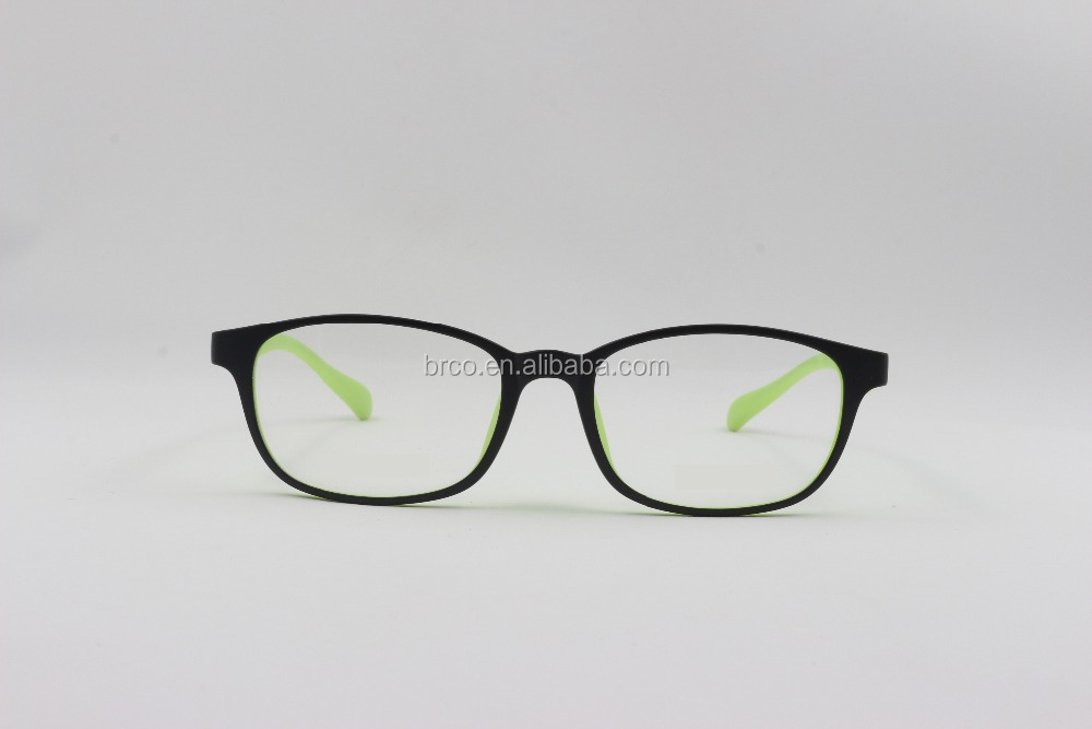 2017 new style TR90 optical glasses frame
