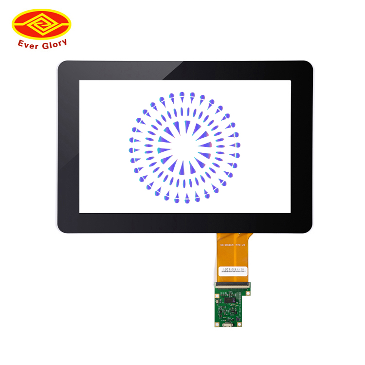 multi touch replacement tablet 10 inch touch screen replacement programmable touch screen