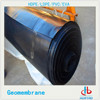 Hdpe Geomembrane Liner For Construction And