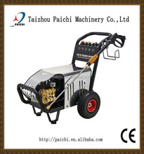 3KW 220V electric industrial high pressure washer(CE)