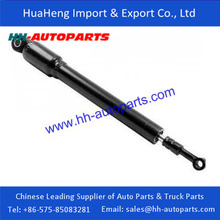 VW Air-cooled Parts Steering Damper 113 425 021J 113425021J