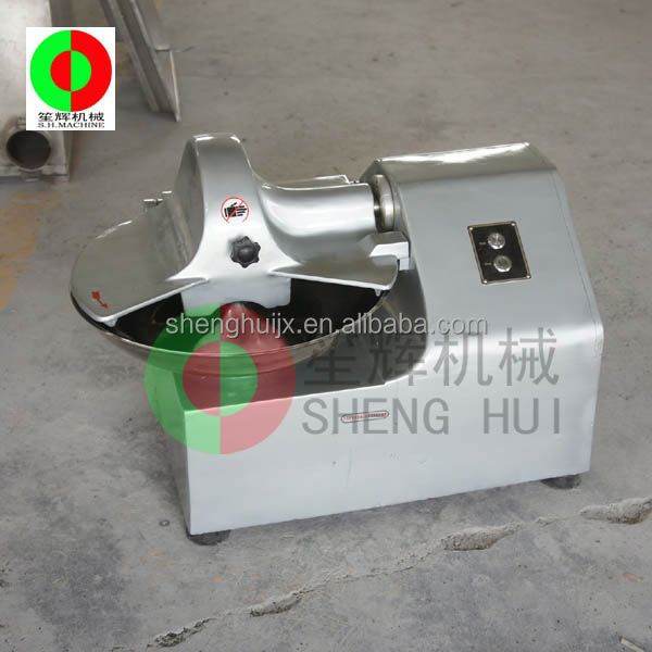 high efficiency stainless steel household electric beef/mutton slicer zb-8